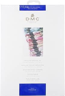 Best dmc threads online Reviews
