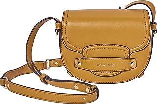 74f1263831ec Amazon.com: Michael Kors - Yellows / Handbags & Wallets / Women ...