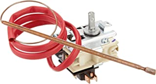 Edgewater Parts WB20K5027 Stove/Oven/Range Thermostat for Kenmore and GE
