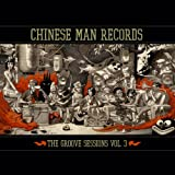 The Groove Sessions, Volume 3 von Chinese Man