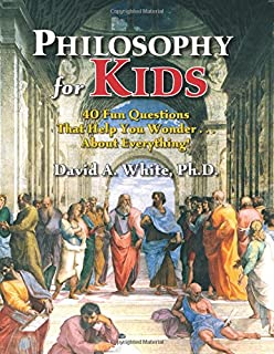 Best philosophy for kids Reviews