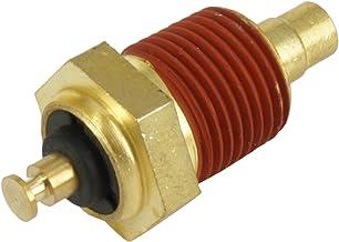 Formula Auto Parts TSW8 Temperature Sensor