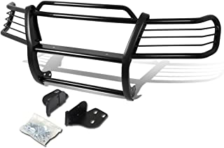 Best jeep cherokee with brush guard Reviews
