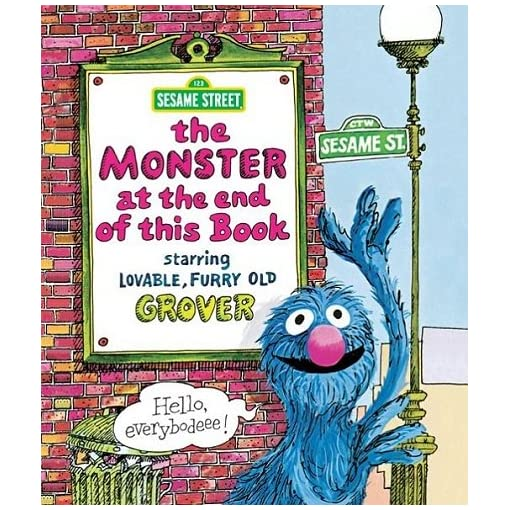 Monster-at-the-End-of-This-Book-The-Sesame-Street