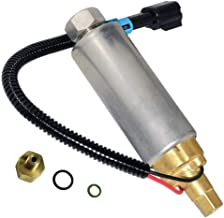 Best ac fuel pump Reviews