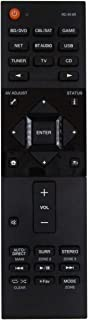 HCDZ Replacement Remote Control for Pioneer Elite SC-LX501 VSX-1131 VSX-1131-K SC-LX502 VSX-LX101 VSX-LX301 VSX-LX104 7.2 ...