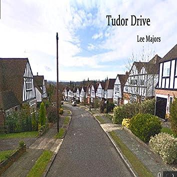 Tudor Drive