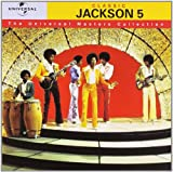 Songtexte von The Jackson 5 - Classic: Ripples and Waves: An Introduction to The Jackson 5