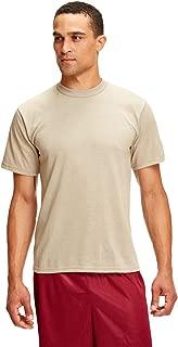 Men's Dri-Release Military T-Shirt