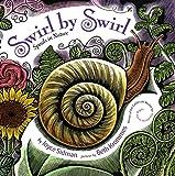 Image of Swirl by Swirl: Spirals in Nature