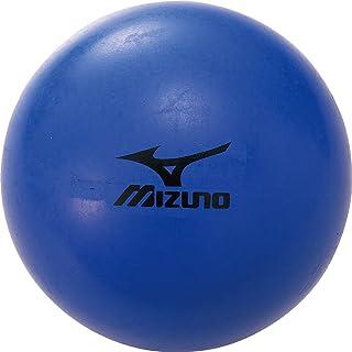 MIZUNO(ミズノ) リフティングボール ステップ1~3 サッカー・フットサル練習用 ボールタッチを磨く