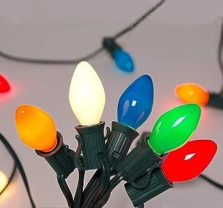 Best celebrate it bright tidings led lights Reviews