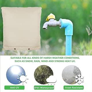 Best irrigation overflow valve Reviews