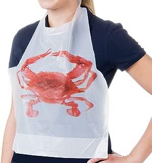 Best crab feast decorations Reviews