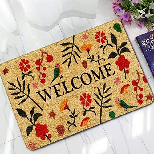 JJSDT Tapijt, bedrukte 3D-tapijten, modern 3D-tapijt, yogamat, vlaktapijt voor woonkamer, antislip vuil