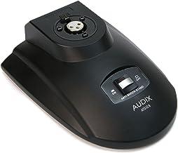 AUDIX グースネックマイク 用 デスクトップスタンド ATS10【国内正規品】