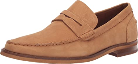 ALDO Men's Sevacien
