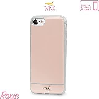 Best winx phone cases Reviews