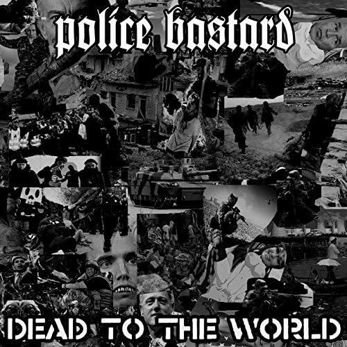 Police Bastard