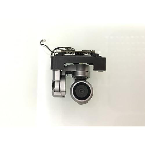 652fafa6db5 DJI Mavic Pro Gimbal Camera Assembly Authentic DJI Spare Part