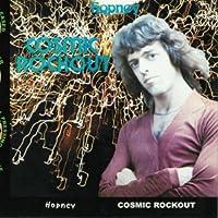 Cosmic Rockout