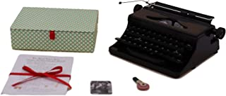 American Girl - Beforever Kit - Kit's Typewriter Set