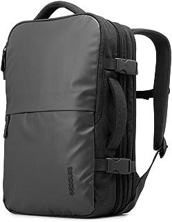 良いおすすめINCASE(ケース)EO TRAVEL BACKPACKバックパック(CL90004)[並行輸入品]と2021のレビュー