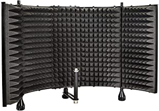 Best cheap isolation booth Reviews