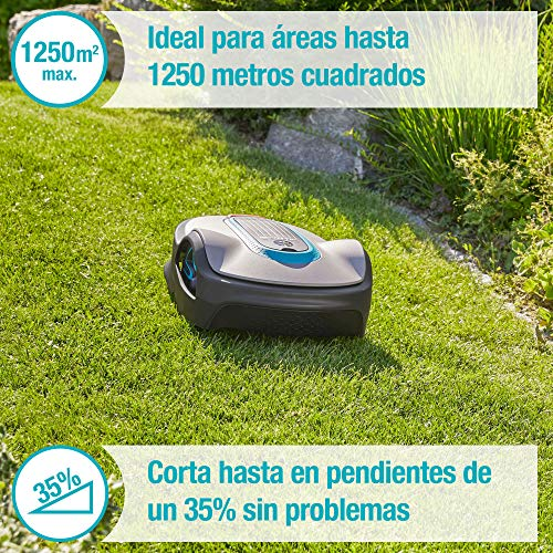 Gardena G15103-34
