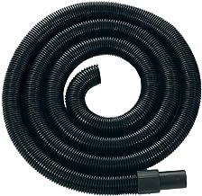 Einhell 2362000 - Extensión para manguera aspirador con 4