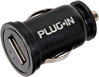 12//24V 1000 mA Lampa 39019 Plug-In Presa USB