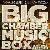 Big Chamber Music Box, Volume 1