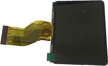 New LCD Display Replacement Screen Part For Nikon D7100 Digital Camera