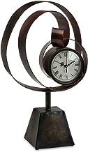 ساعة مجعدة من آي ماكس