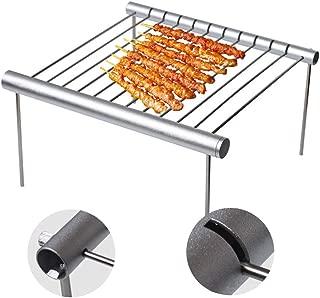 3 pièces Campingaz 2in1 nettoyage Brosse grattoir Fil Brosse Barbecue Brosse Barbecue à gaz
