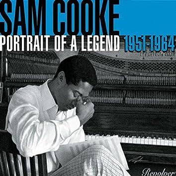 Portrait Of A Legend 1951 - 1964