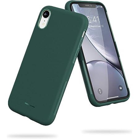 Unbreakcable Kompatibel Mit Iphone Xr Hülle Weiche Elektronik