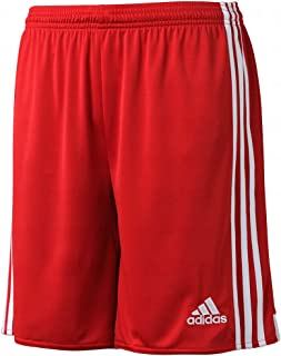 adidas Youth Regista 14 Shorts - Black