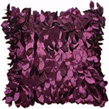 arpillera vintage franqueo franc/és pa/ís cita cojines caso funda de almohada para sof/á hogar decorativo almohada ideas de regalo funda de almohada hogar fundas de almohada con cremallera 18X18 pulgadas