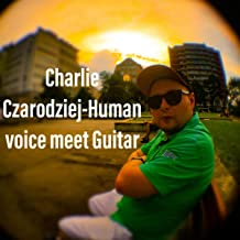Human voice meet Guitar (Instrumental Version)