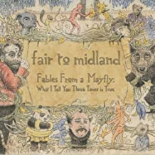 fair to midland fables from a mayfly