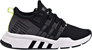 adidas eqt support adv shoes kids