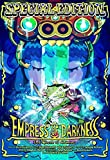 Empress of Darkness Special Edition