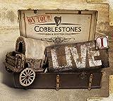 Songtexte von Cobblestones - Live on Tour, Vol. I