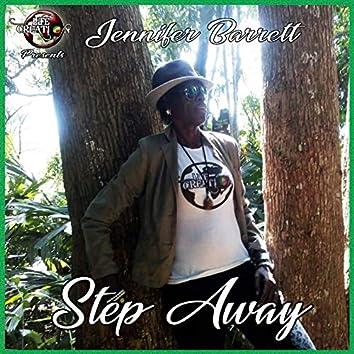 Step Away