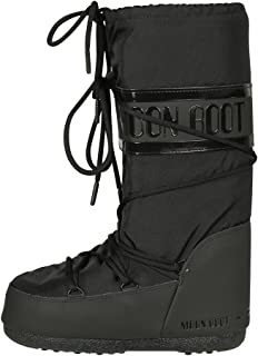 Unisex Adults Tecnica Moon Boot Classic Plus Knee Waterproof Boot