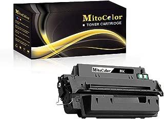 MitoColor Compatible for Q2475A Toner Cartridge for HP Laserjet 2300dn Toner Cartridge Printer(Black, 1 Pack)