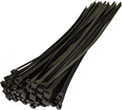 250 lb cable ties