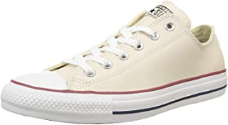 Converse Chuck Taylor All Star 2018 Seasonal Low Top, Basket Homme