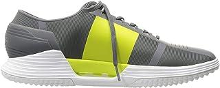Under Armour Men's Ua Speedform Amp 2.0 Fitness Shoes
